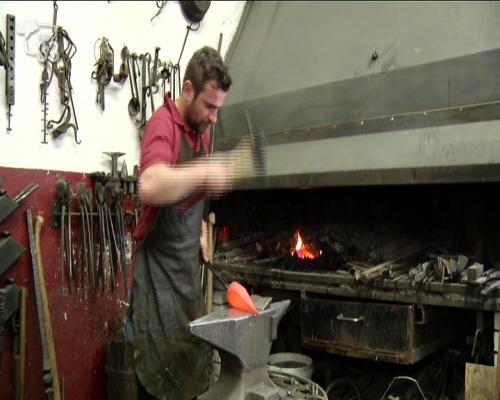 Gli artigiani altoatesini puntano sulla sostenibilità del lavoro