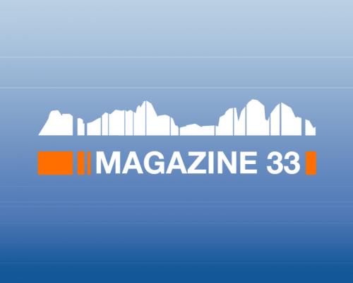 Magazine33 17.01.2020
