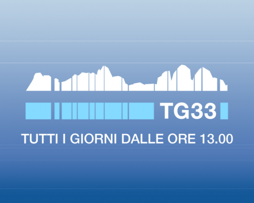 TG33 1300 18.01.2020