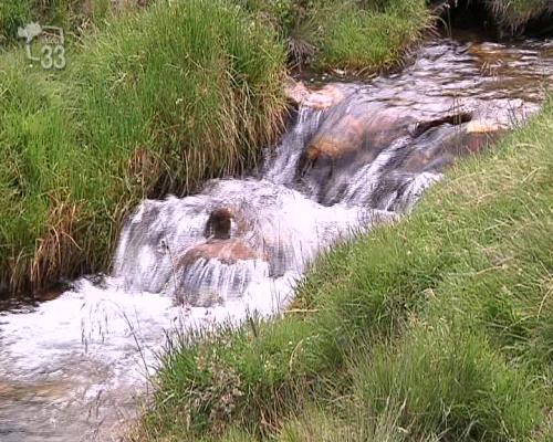 Situazione piano acqua in provincia di Bolzano