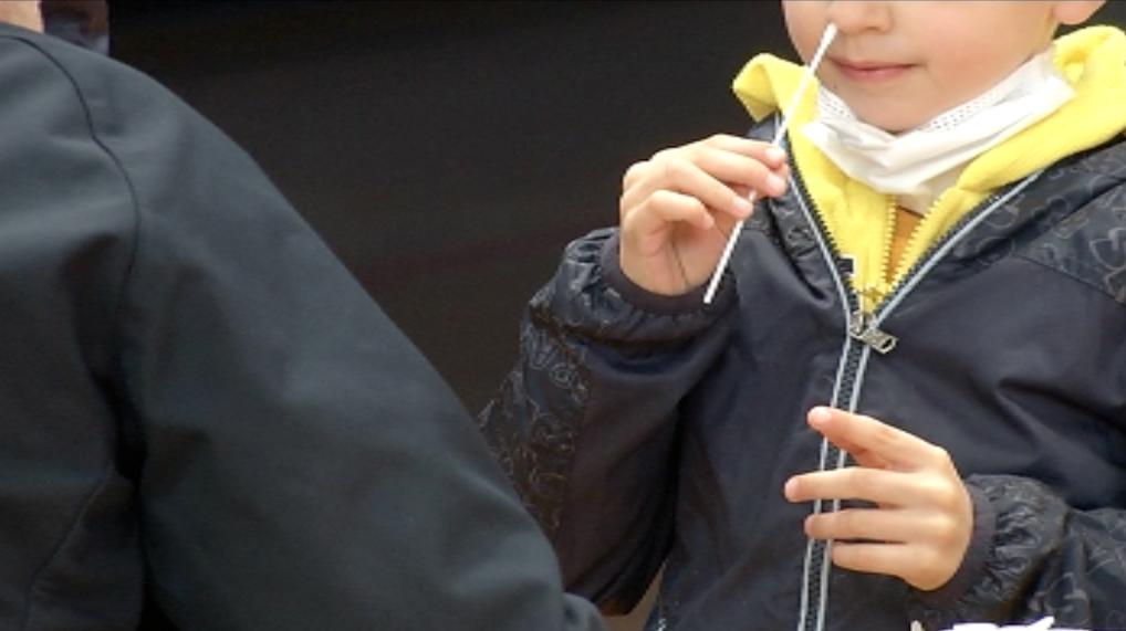 Rom sagt Nein zu obligatorischen Tests in Schulen