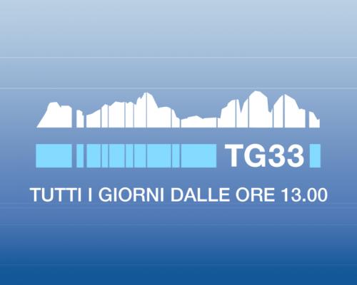 TG33 1300 24.07.2021